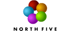 NORTH FIVE