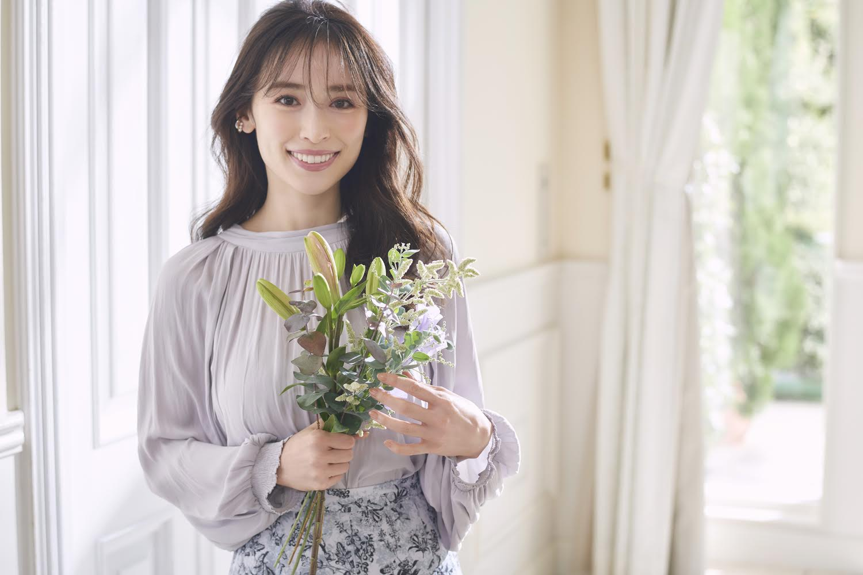 Spring Collection Fair🌸 開催中!!